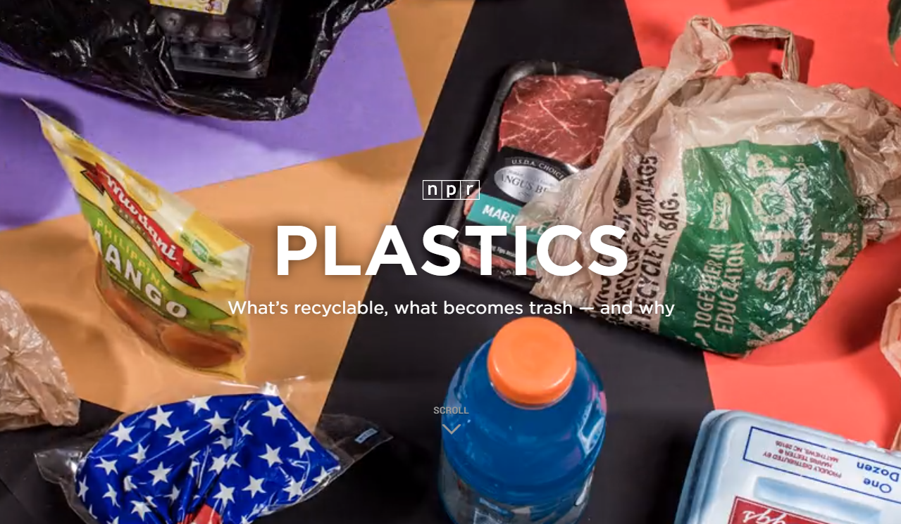 Plastics-whats_recyclable_button