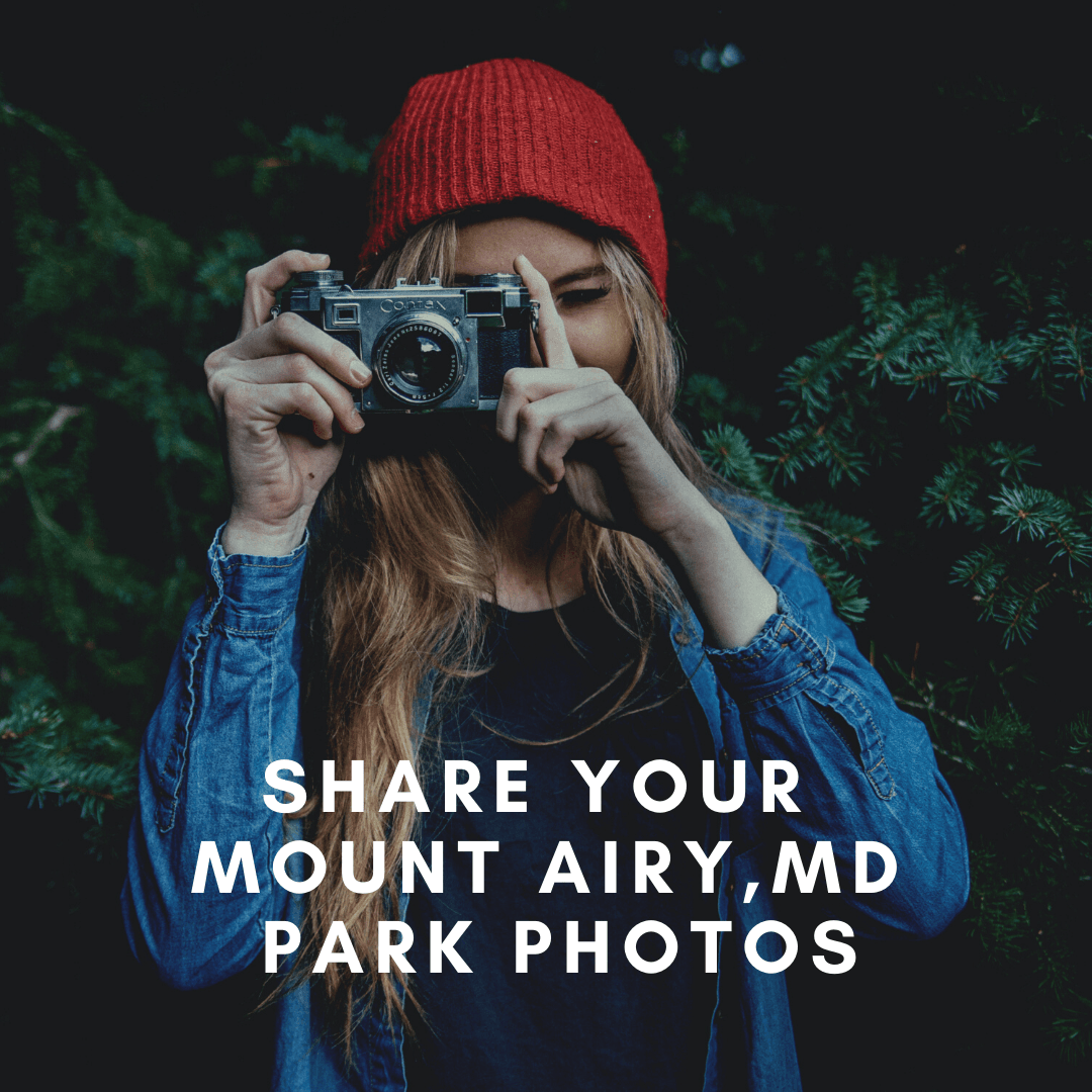 Share Your Mount Airy Parks Photos!