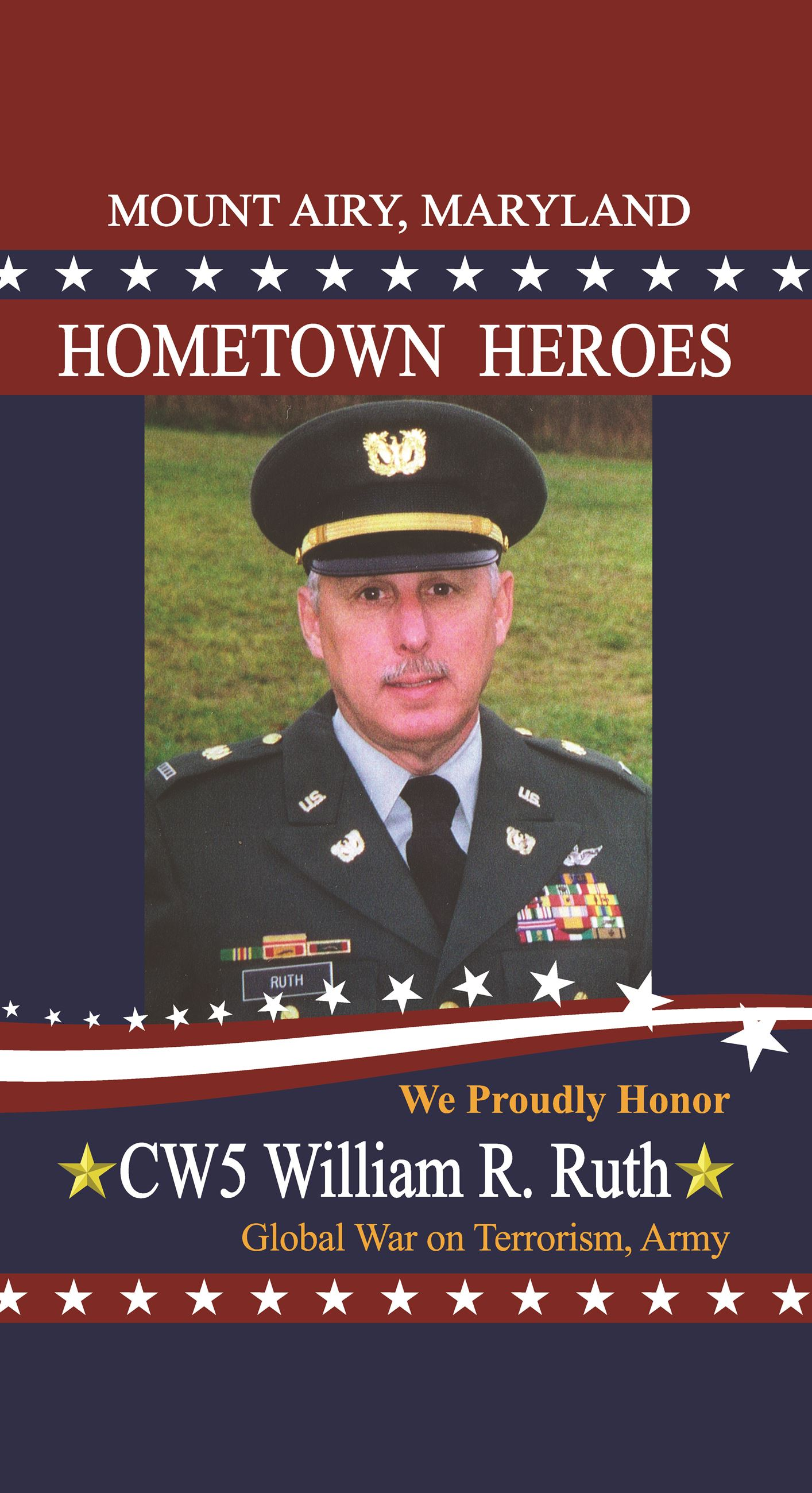 WilliamRRuth_MtAiryHeroes-Flag-24x44-Proof002